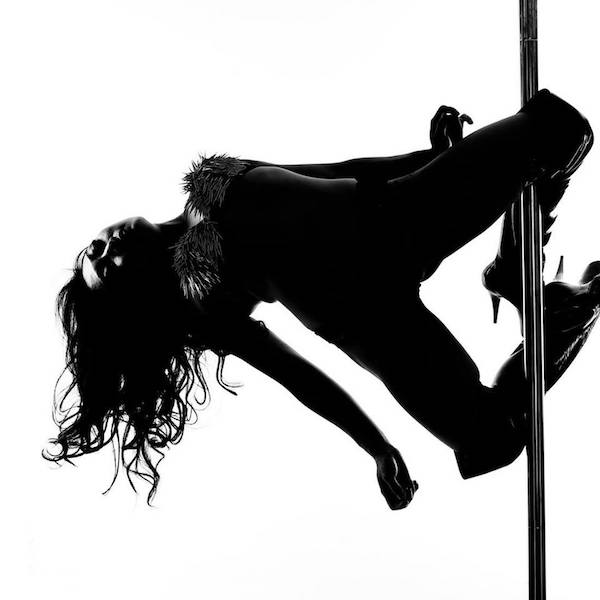 Pole Classique / Sexy Pole