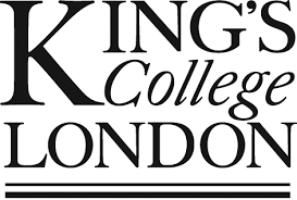 Kings College London Pole Fitness