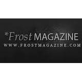 Frost Magazine