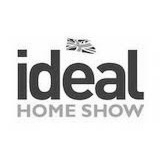 The Ideal Homeshow
