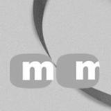 M&M Media Services
