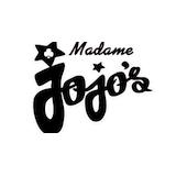 Madam Jojo's