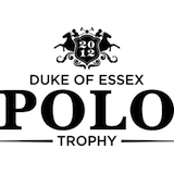 Duke of Essex Polo