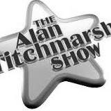 Alan Titchmarch Show – ITV 1