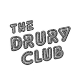 The Drury Club