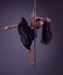 polefitness purple tinge homepage image