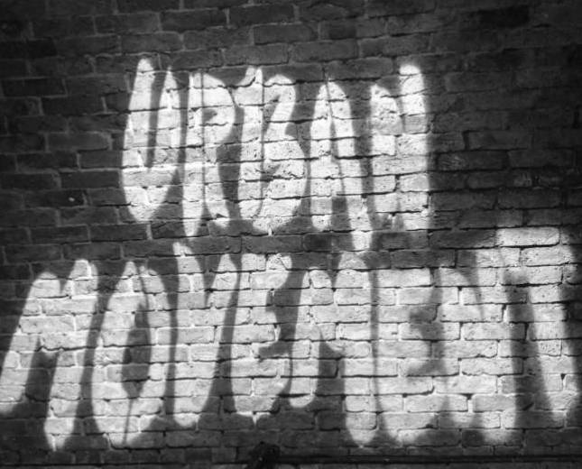 Urban Movement Pay As You Gym