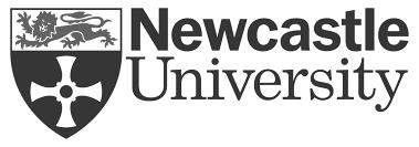 Newcastle University Pole Dance Society