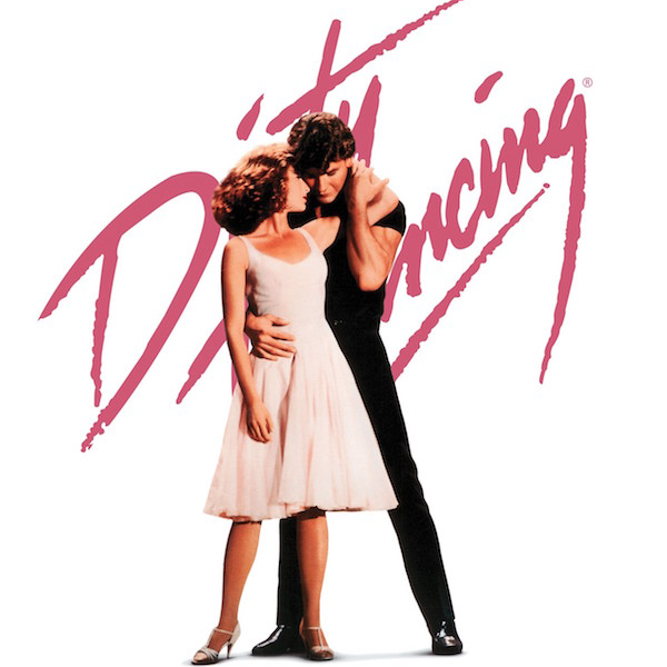 Dirty Dancing