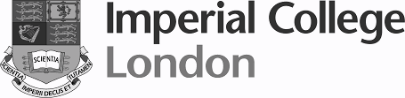 Imperial College London Pole and Aerial Society