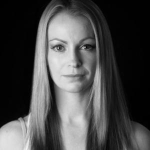 Jo Foley LDA teacher headshot