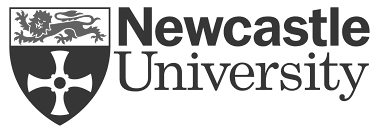 Newcastle University Pole Dance Society