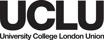 University College London Pole Society