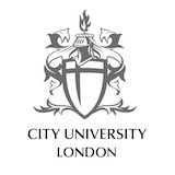 City University London Pole Dance Society