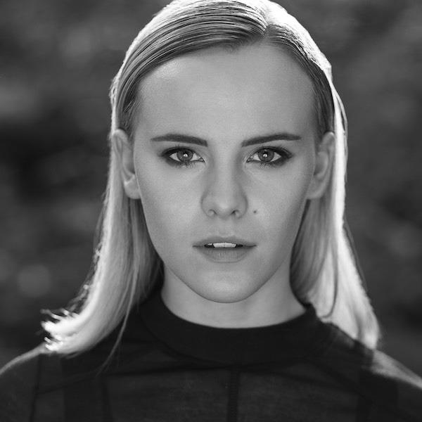 Hanna Lyn