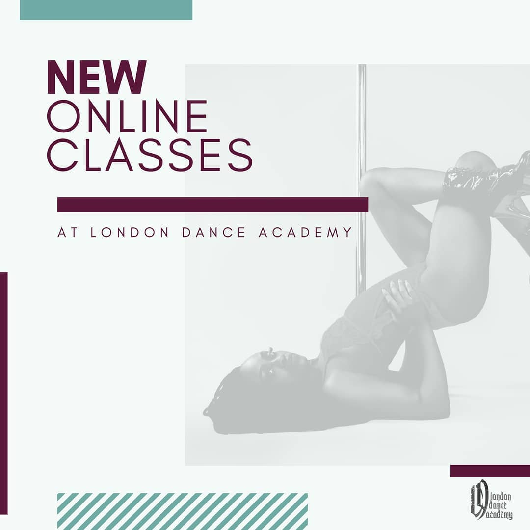 Welcome to our online classes – All your questions answered